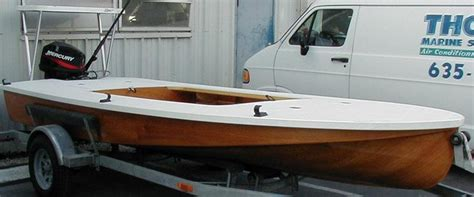 Flats Boats For Sale Daytona by 25 Best Ideas About Flats Boats On Rhib Boat