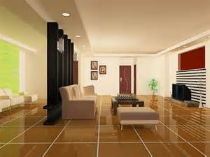 model home pictures interior new house model interior furniture max 3ds max software architecture objects