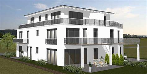 Zweifamilienhaus Alt Aber Modern by Waldperlach