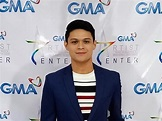 EXCLUSIVE: Jon Lucas inks contract with GMA Artist Center ...