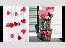 De De Del Arreglos Dia 14 La De Caja Amistad Madera Y Febrero Febrero El Para En 14 Amor 7