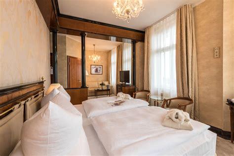Zimmer Renovieren Reihenfolge by Haus Sanieren Reihenfolge Verwunderlich Haus Komplett
