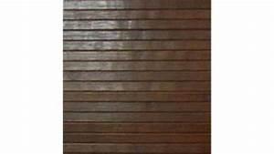 Tapis Bambou Casa : amazing en effet le bambou a des proprits qui en font une plante quasi et qui grce ses trs ~ Teatrodelosmanantiales.com Idées de Décoration