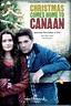 Christmas Comes Home to Canaan (TV) (2011) - FilmAffinity