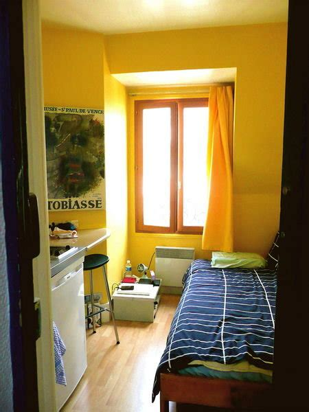 location chambre de bonne chambre de bonne photo