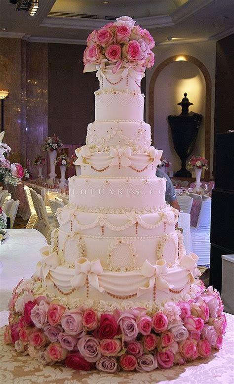This Is The Biggest Wedding Cake Ive Ever Seen  Marilyn. Pink Gold Wedding Rings. Butterfly Shaped Wedding Rings. Dark Blue Engagement Rings. Glam Engagement Rings. Black Thorn Engagement Rings. Engraving Wedding Rings. Baby Foot Rings. Cupcake Rings
