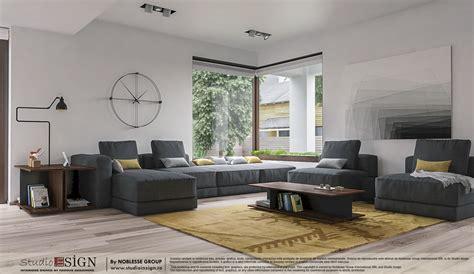 design interior casa contemporary guesthouse blog