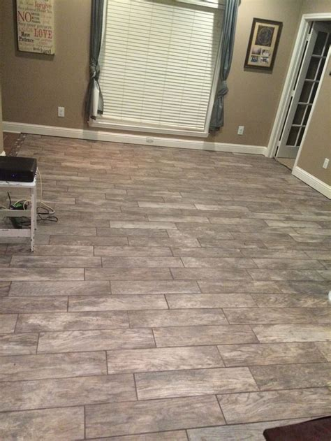 17 best images about flooring on wood tiles