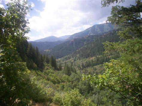 cache bureau river mountains cache valley visitors bureau