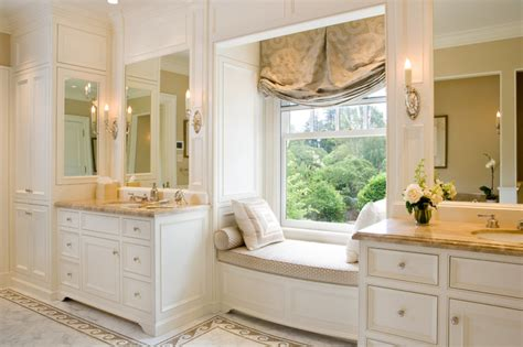 bathroom cabinets san francisco room with a view traditional bathroom san francisco