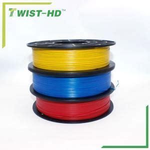 borong plastik kertas twist tie manufacturers and suppliers beli diskaun plastik kertas