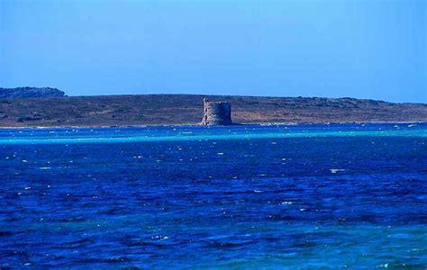 isola suprema appunti di viaggio bosa laltrasardegna