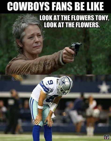 Facebook Soccer Memes - a https www facebook com gogelauto repin for walking dead and ny giants fans please stop by