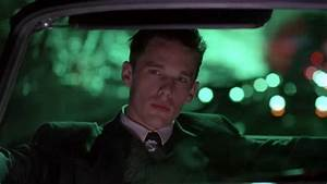 """Photo of Ethan Hawke, portraying """"Vincent Freeman"""" in ..."""