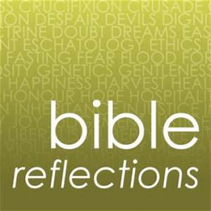 The  Bible Study By Sentence Diagram Ephesians English Grammar Reading Speaking Writing Tool Bsd Book 5 English Edition