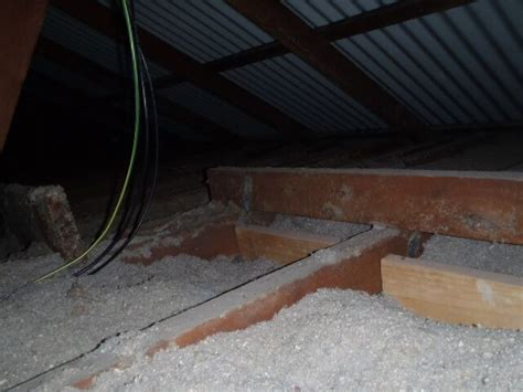 asbestos insulation   lithgow news asbestos testing
