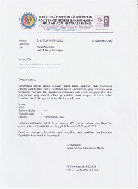 Contoh Surat Intruksi Singkat by Alifa S Makalah Surat Menyurat Dan Curriculum Vitae