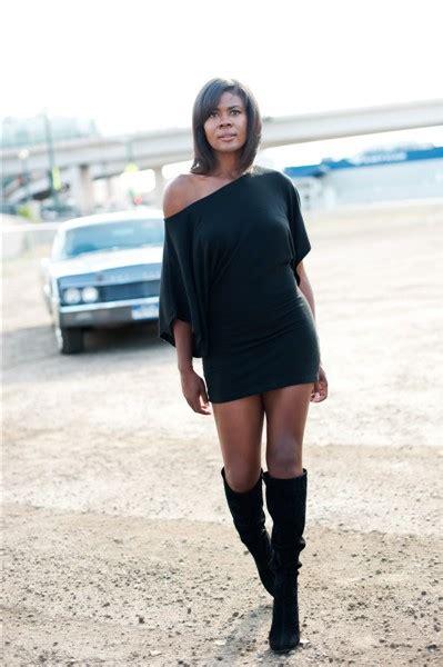 janine kempfer female model donna baldwin agency