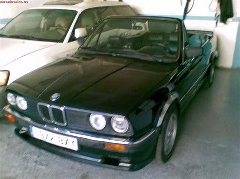 bmw 320i gebraucht bmw 320d gebraucht bmw 320d cabrio preis baujahr 2011 andere gebraucht kaufen und verkaufen bei
