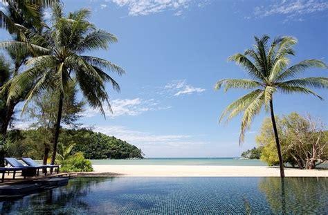 погода, отдых, пляжи, цены, отзывы
