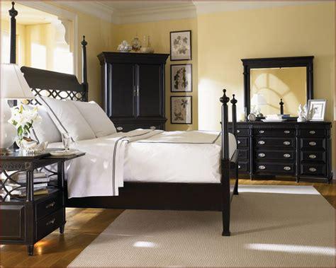 Aspen Bedroom Set by Aspen Chesapeake Poster Bedroom Classic As88 44poster