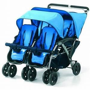 Kinderwagen Für 2 Kinder : kinderwagen f r vierlinge vergleich tagesmuttis oder vierlingsmamas ~ Yasmunasinghe.com Haus und Dekorationen