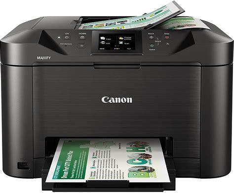 Herunterladen canon ip7200 treiber drucker download für windows 10, windows 8.1. DruckerTreiber: Canon mb5150 Treiber Download Kostenlos