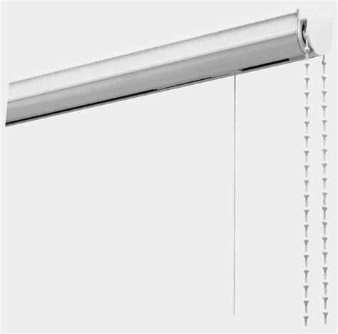 Commercial Drapery Hardware - commercial drapery hardware ww drape