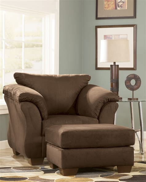 darcy cafe ottoman from 7500414 coleman furniture