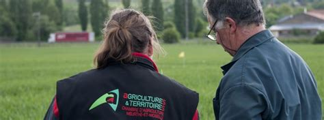chambre agriculture aube recrutement chambres d 39 agriculture