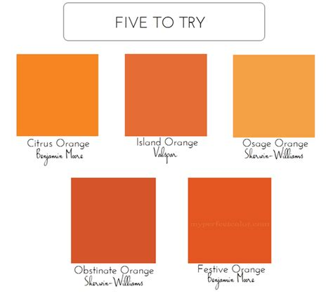 5 Bold Colors For The Front Door  Emily A Clark. Living Room Furniture Dark Brown. Kitchen Dining Room And Living Room All Open. W Living Room Bar. Blending Living Room And Kitchen Colors