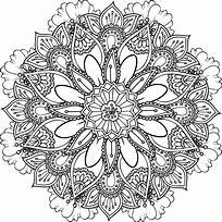 Coloriage Mandala Nature.High Quality Images For Coloriage Mandala Nature Imprimer 37mobile5 Ml