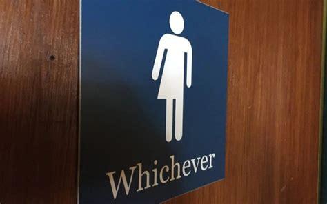 alabama asks court  block transgender school bathroom
