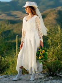 western wedding dresses western wedding gowns country western wedding gowns western prom wedding gowns prepare