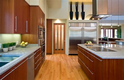cabinets to go ventura cabinets to go locations wisconsin savae org
