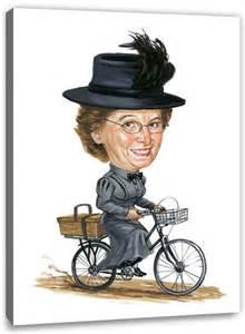verlobungsringe stuttgart erstellung karikatur dame auf fahrrad cju165 inkl 1 person