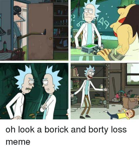 Loss Memes - 25 best memes about loss meme loss memes