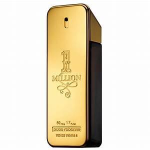 Meilleur Parfum Femme De Tous Les Temps : meilleur parfum homme je vous donne mon palmar s dans cet ~ Farleysfitness.com Idées de Décoration