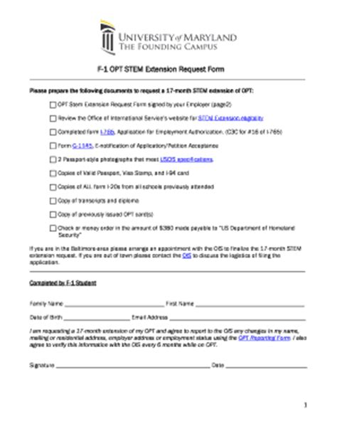 find which uscis office for stem extension form c3c or c3c i 765 fill online printable fillable blank