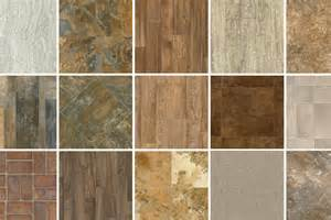Armstrong Laminate Floor Cleaning by Vinyl Flooring Options Plank Benefits From Armstrong