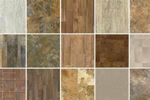 vinyl flooring options plank benefits from armstrong flooring
