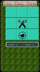 Tic Tac Toe Spiel : tic tac toe tp android apps on google play ~ Orissabook.com Haus und Dekorationen