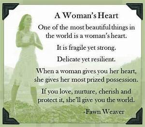 You Are The Most Beautiful Woman In The World Quotes ...