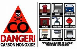 Great Carbon Monoxide Poisoning Treatments You Should Know