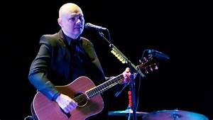 Watch Smashing Pumpkins Cover Rolling Stones With James ...