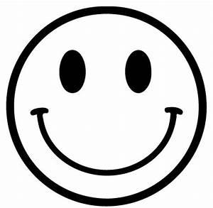 Les 25 meilleures idées de la catégorie Smiley symbol sur ...