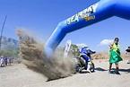 Mario Roman 74 & More | Sea to Sky 2020 | Beach Race - Ep2 ...