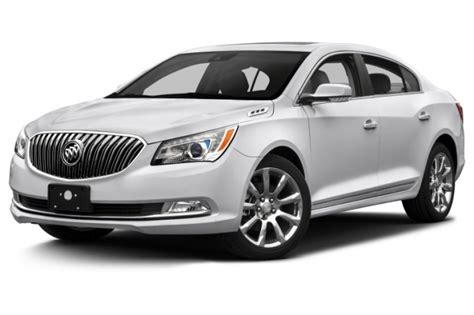 2019 Buick Lacrosse Sport Touring  Upcoming Car Redesign Info