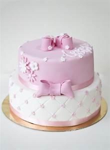 Kuchen zum 18 geburtstag madchen Hausrezepte von beliebten Kuchen