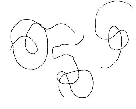 true drawing lessons  beginners artsy